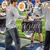 clemson-tiger-band-sugar-bowl-2017-36