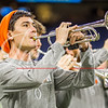 clemson-tiger-band-sugar-bowl-2017-19