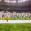 clemson-tiger-band-sugar-bowl-2017-23