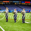 clemson-tiger-band-sugar-bowl-2017-9