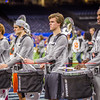 clemson-tiger-band-sugar-bowl-2017-33