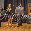 2017-clemson-tiger-band-banquet-7