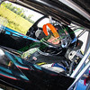 Billy Dunn In Car Aug 12 (1 of 1)