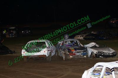 Demo Derby 10