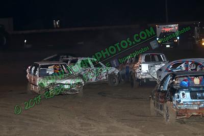 Demo Derby 12