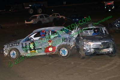 Demo Derby 19