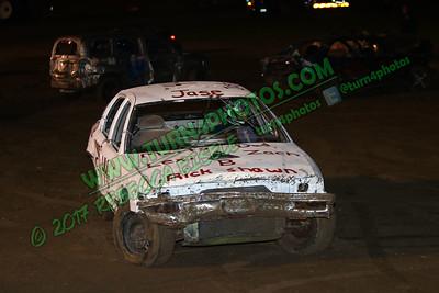 Demo Derby 26