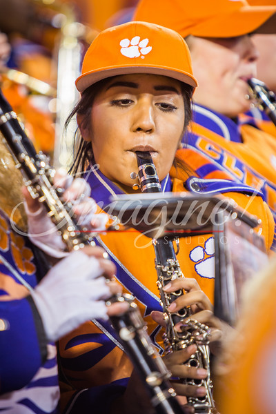 clemson-tiger-band-miami-2017-423