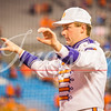 clemson-tiger-band-miami-2017-422