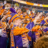 clemson-tiger-band-miami-2017-437