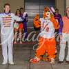 clemson-tiger-band-miami-2017-13