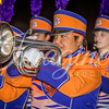 clemson-tiger-band-miami-2017-11