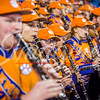 clemson-tiger-band-miami-2017-426