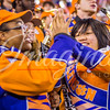 clemson-tiger-band-miami-2017-424
