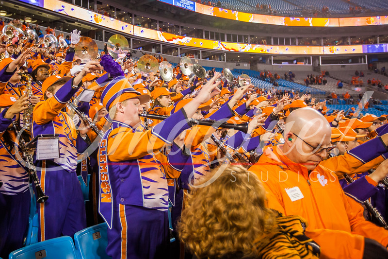 clemson-tiger-band-miami-2017-438
