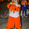 clemson-tiger-band-miami-2017-12