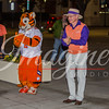 clemson-tiger-band-miami-2017-9