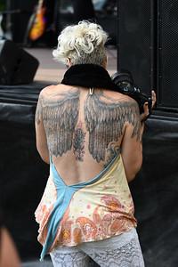 CSN_3614_angel wings