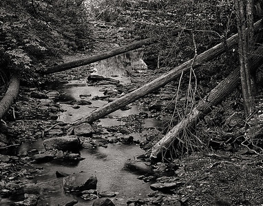 DA061,DB,Pennsylvania Stream