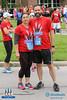 "2017 Field of Heroes 5k ( CapCity Sports Media |  <a href=""http://www.capcitysportsmedia.com"">http://www.capcitysportsmedia.com</a> | Robb McCormick Photography |  <a href=""http://www.robbmccormick.com"">http://www.robbmccormick.com</a> )"