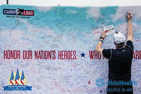 2017 Field of Heroes 5k ( CapCity Sports Media   www.capcitysportsmedia.com   Robb McCormick Photography   www.robbmccormick.com )