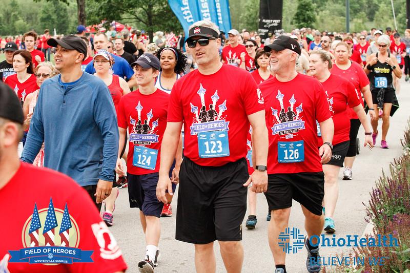 "2017 Field of Heroes 5k ( CapCity Sports Media    <a href=""http://www.capcitysportsmedia.com"">http://www.capcitysportsmedia.com</a>   Robb McCormick Photography    <a href=""http://www.robbmccormick.com"">http://www.robbmccormick.com</a> )"