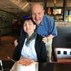 07 Nat & Donna's 64th Anniversary