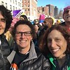 01 Women's March - Boston