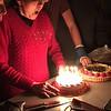 01 Donna Weiner's 83rd Birthday