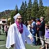 06 Alec Mendelsohn HS Graduation