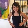 06 Chloe Weiner