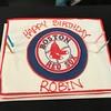 04 Robin's Birthday