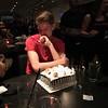 04 Yoav's Birthday