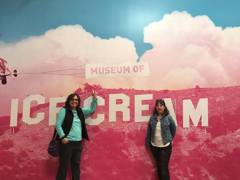 05 Museum of Ice Cream