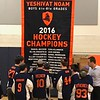 02  Hockey Team Champs