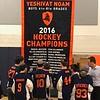 02  Hockey Team Champs