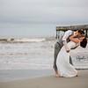 06 Jeremy Clouse Wedding
