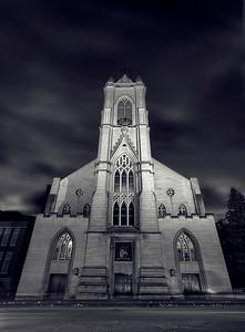 DA065,DB,Cathedral