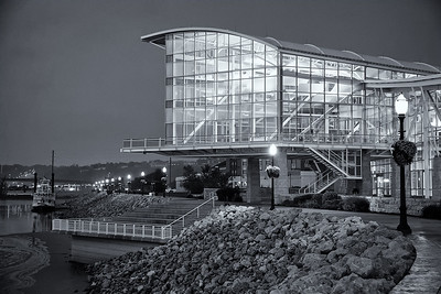 DA054,DB,Grand_Harbor_Convention_Center