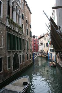 DA016,DT,ITALY VENICE