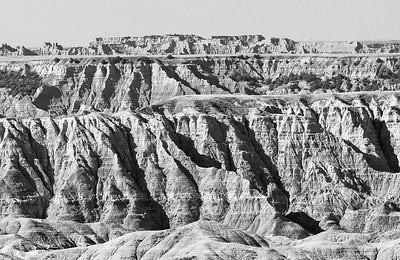 DA022,DB,morning_in_the_badlands
