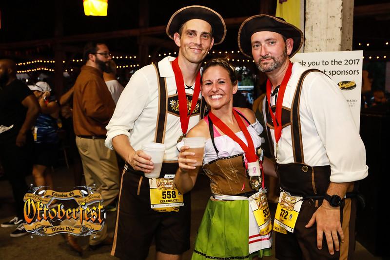 Photo: CapCity Sports Media www.capcitysportsmedia.com