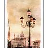Venice Dawn