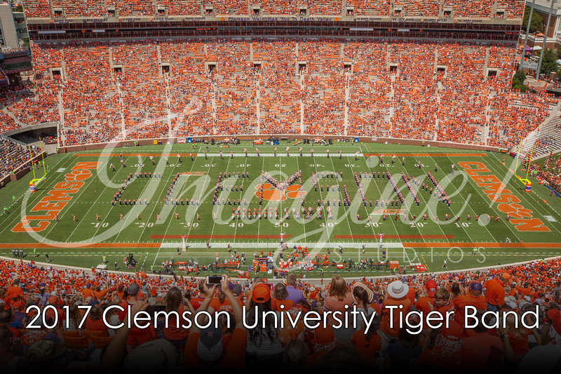 2017-tiger-band-picture-day-9-text