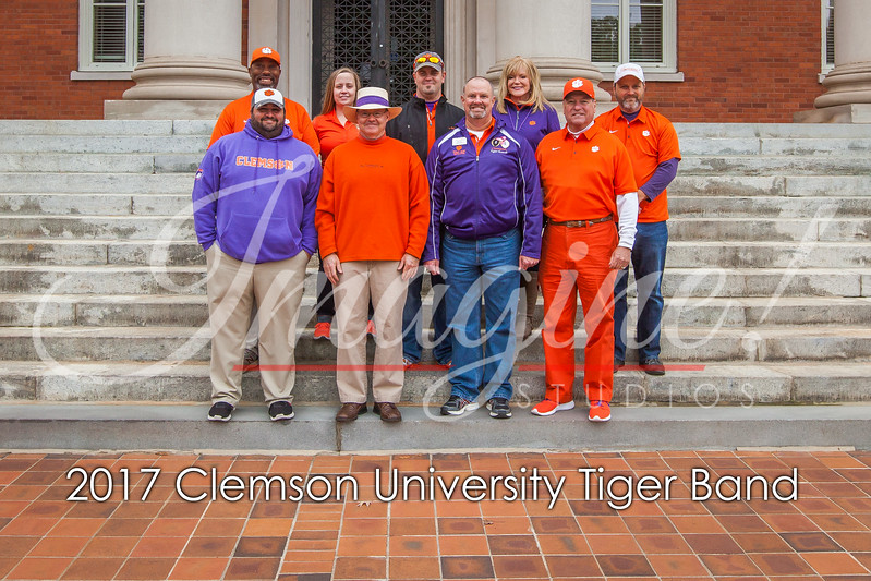 2017-tiger-band-picture-day-8