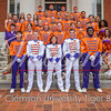 2017-tiger-band-picture-day-3