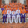 2017-tiger-band-picture-day-4
