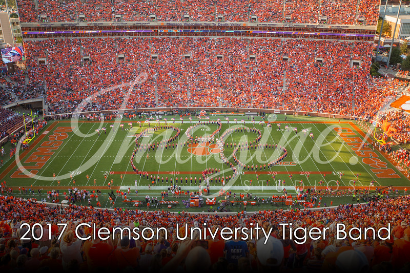 2017-tiger-band-picture-day-10-text