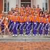 2017-tiger-band-picture-day-6