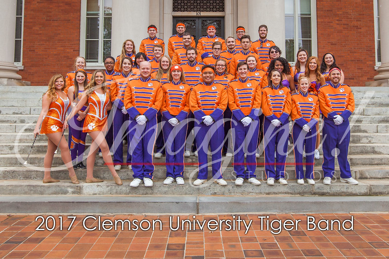 2017-tiger-band-picture-day-5